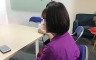 """""""Yêu râu xanh"""" khiến thiếu nữ 14 tuổi ở Phú Thọ phải tự sát đối diện hình phạt nào?"""