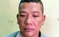 Gã đàn ông sát hại vợ cũ bị khởi tố