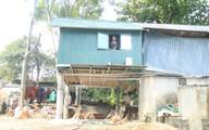 Huyện Thanh Chương, Nghệ An: Nỗi lòng dân vạn chài mong chờ khu tái định cư