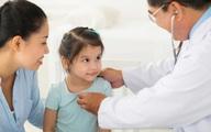 Ba điều kiện để bác sĩ đa khoa và chuyên khoa được khám, chữa bệnh y học gia đình