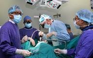 Xây dựng các cơ sở KCB hiện đại, kéo ngược người bệnh từ nước ngoài về Việt Nam trị bệnh
