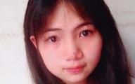 Nữ sinh lớp 11 mất tích bí ẩn trên đường đi học về