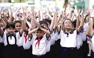 Thay đổi tập quán, hành vi để nâng cao chất lượng dân số