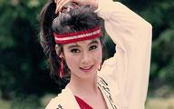 NSND Hồng Vân tiết lộ Diễm Hương đang ở Malaysia, khán giả hoài niệm về một diễn viên tài sắc