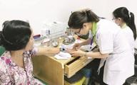 Hà Giang: Tín hiệu tích cực từ mô hình bác sĩ gia đình