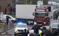 Hà Lan điều tra đường đi của 1 nạn nhân vụ 39 người Việt chết trong xe container tại Anh