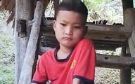 """Những thông tin chưa biết về """"cậu bé sống cô độc trong rừng"""" ở Tuyên Quang"""