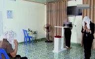 Lộ thủ đoạn lôi kéo truyền đạo trái phép Hội thánh Đức Chúa trời tại Quảng Ninh