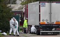 Thi thể nạn nhân vụ 39 người tử vong ở Anh sẽ được bàn giao cho gia đình mai táng