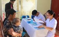 Hà Giang: Đẩy mạnh phát triển mô hình bác sĩ gia đình