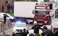 Vụ 39 người thiệt mạng trong container ở Anh: Nạn nhân người Hải Phòng vừa học xong phổ thông