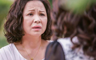 Bỏ về ngoại vì bị chê ăn bám, nàng dâu làm 1 việc khiến mẹ chồng khóc ròng xin lỗi