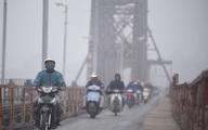 Chất lượng không khí cực xấu, Bộ Y tế chỉ rõ 9 cách bảo vệ sức khoẻ ai cũng phải biết