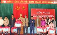 Phú Thọ: Tổ chức Hội nghị triển khai Tháng Hành động Quốc gia về Dân số