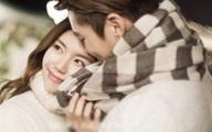 """3 điều quan trọng giúp chị em chấp nhận được những """"thói xấu"""" của chồng"""