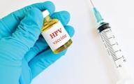 Không phải ai cũng biết khi tiêm vắc xin cổ tử cung phải chú ý điều này?