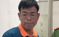 Diễn biến mới về căn nhà khiến thẩm phán từng xét xử Nguyễn Hữu Linh bị bắt
