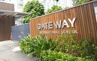 Sắp xét xử vụ cháu bé tử vong trên xe đưa đón của trường Gateway