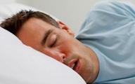 3 triệu chứng mỗi sáng cảnh báo bệnh thận ở nam giới