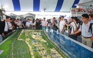 Khó lý giải sức hút trong 2 ngày đầu diễn ra Novaland Expo?!