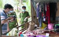 Tình tiết bất ngờ vụ 2 người phụ nữ bị giết vào mùng 5 Tết