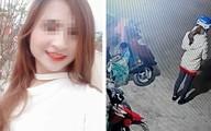 Khoanh vùng nghi can sát hại nữ sinh đi giao gà dịp Tết