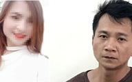 Vụ nữ sinh ship gà bị sát hại dã man tại Điện Biên: Vì sao shipper dễ trở thành mục tiêu của tội phạm?