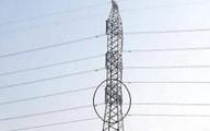 Người đàn ông có biểu hiện 'ngáo đá' trèo lên cột điện cao thế nói nhảm gần 1 ngày