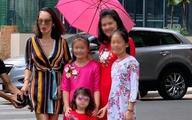 Kẻ cướp túi xách của nữ Việt kiều khi bị tóm gọn khi ở khách sạn cùng bạn gái