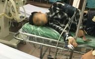 Điều tra vụ ẩu đả kinh hoàng tại TP. Nam Định