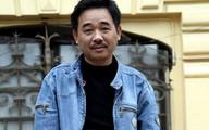Bị đồn sắp lấy vợ lần đầu ở tuổi 57, 'Ngọc Hoàng' Quốc Khánh chính thức lên tiếng