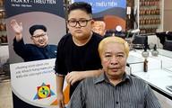 Các ý tưởng kinh doanh của người Việt trước thềm hội nghị Trump - Kim khiến báo nước ngoài phải ngạc nhiên