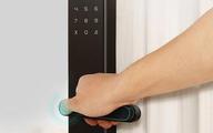 Những lưu ý khi mua khóa cửa thông minh