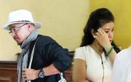 Vụ ly hôn của ông chủ cà phê Trung Nguyên: Bố mẹ tranh cãi nảy lửa, các con viết thư mong đoàn tụ