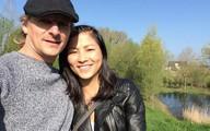 Cuộc sống mới của cô bé H'Mông nói tiếng Anh như gió gây bão MXH 14 năm về trước