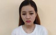 Bắt băng trộm chuyên giả gái bán dâm ở Sài Gòn