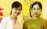 Tết xa nhà của những người mang khát vọng Việt ra thế giới