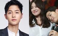 Chồng điển trai của Song Hye Kyo: Từ tài tử tài năng giàu có đến nghi vấn ngoại tình, ghẻ lạnh vợ xinh đẹp