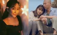 """Góc khuất về mối tình """"chú - cháu"""" với NSƯT Công Lý của người đẹp gốc Quảng Trị trong """"Những cô gái trong thành phố"""""""
