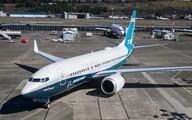 'Boeing sai sót nghiêm trọng khi phân tích an toàn của 737 Max'