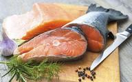 Nhiễm thủy ngân gấp 3 lần người thường vì món ăn tuy tốt nhưng ăn sai sẽ nguy hiểm