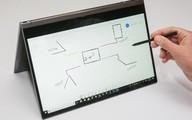 5 cách để sử dụng laptop lai tablet hữu ích hơn