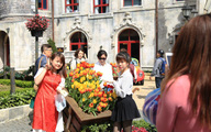 Du lịch Việt Nam & nghịch lý khách đến nhiều, doanh thu tăng chậm