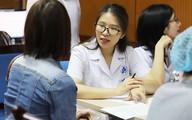 Ngày càng nhiều người nước ngoài chọn Việt Nam để làm đẹp