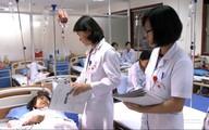 Nữ bác sĩ đồng hành cùng người mắc bệnh về máu di truyền phổ biến nhất Việt Nam