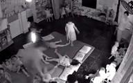 Quảng Ninh: Nghi vấn giáo viên mầm non bạo hành học sinh trong giờ ngủ trưa