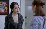 """Mối tình đầu của tôi (tập 47 - 50): Nam Phong thú nhận tình cảm với An Chi, Hạ Linh oán trách bạn thân """"sao giữ im lặng"""""""
