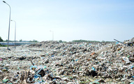 Phát hiện hàng trăm xác thai nhi, nhà máy rác 'cầu cứu' tỉnh