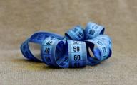 """Phát hiện thuốc tiểu đường giá rẻ là """"thần dược"""" giảm cân"""