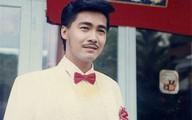 """Có những """"soái ca"""" từng một thời phong độ, giờ sa sút giống Johnny Trí Nguyễn"""